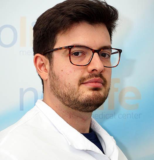 Calomfirescu Adrian