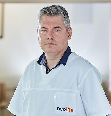 Dr. Balan Catalin Nicusor