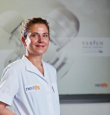 Dr. Cirimbei Simona