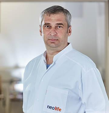 Dr. Lovin Ciprian Sebastian