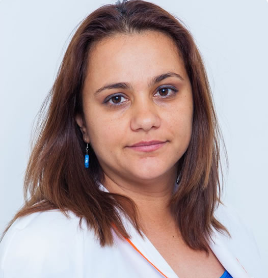 Dr. Osiac Elena