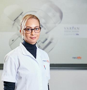 Dr. Popara Anca