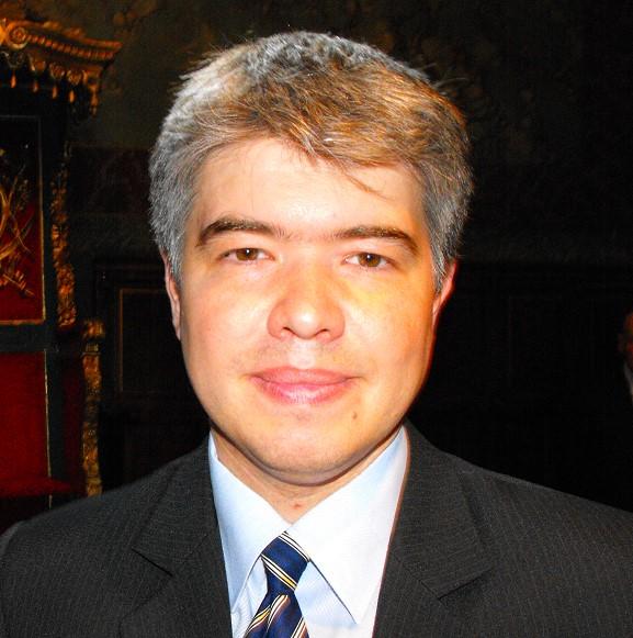 Dr. Roca Mihai