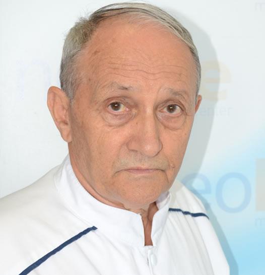 Dr. Sandu Lucian