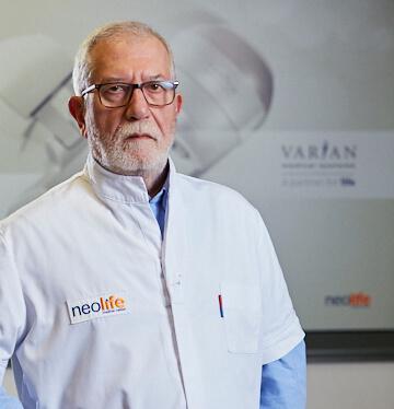Dr. Savu Mircea