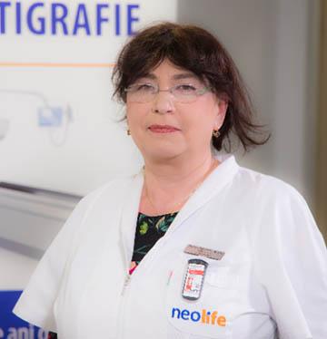 Dr. Statescu Ana-Maria