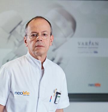 Dr. Stoleru Liviu Sorin