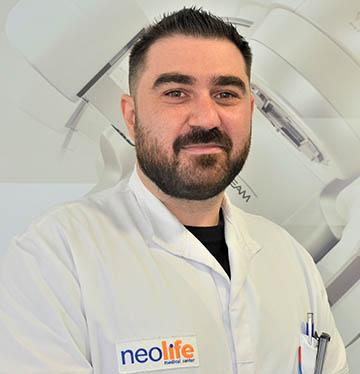 Dr. Tiberiu Buta